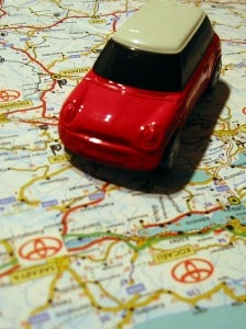 car-on-the-map-1495493